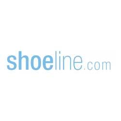 Today Only: Save 30% At Shoeline.com