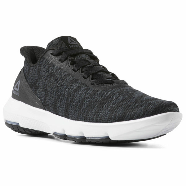 Reebok Men's Cloudride DMX 4 Shoes Via Ebay SALE $34.99 Shipped! (Reg $80.00)