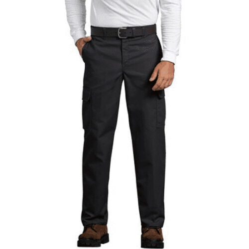 Dickies Men's Flex Tactical Cargo Pants Via Ebay SALE $15.50 (Reg $59.99)