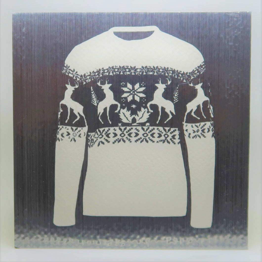 Christmas Jumper_Silver 2