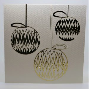 Baubles_3_Gold Foil