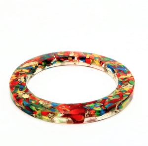 Extra Large Bangle