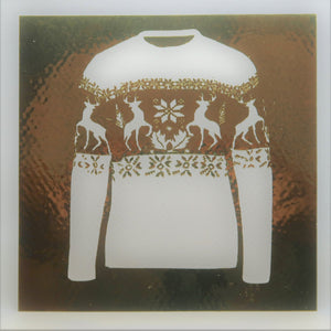 Christmas Jumper_Gold 2