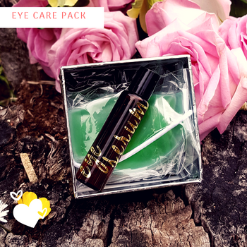 For Her - Eye Care Pack