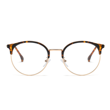 Load image into Gallery viewer, SUSAN I Tortoise - Gleam Eyewear | Blue Blocking Glasses