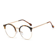 Load image into Gallery viewer, SUSAN I Tortoise - Gleam Eyewear