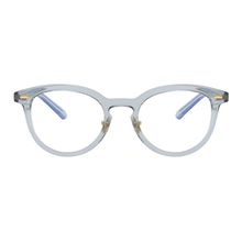 Load image into Gallery viewer, KATHERINE | Gray - Gleam Eyewear | Blue Blocking Glasses