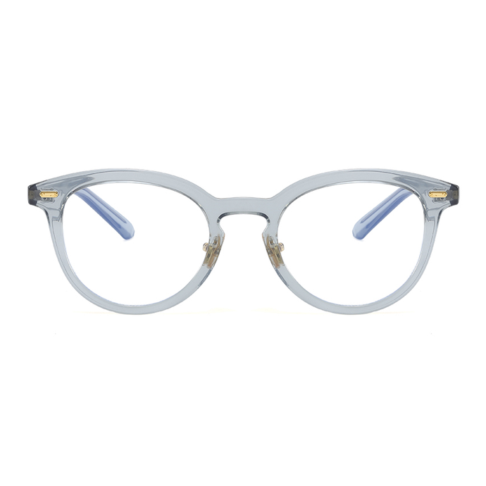KATHERINE | Gray - Gleam Eyewear