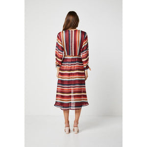 Edie Dress - The Corporate Collective