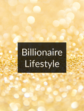 Billionaire Lifestyle Optimized Hashtag Report