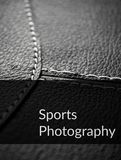 Sports Photography Optimized Hashtag Report