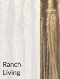 Ranch Living Optimized Hashtag Report