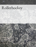 Rollerhockey Optimized Hashtag Report
