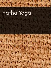 Hatha Yoga Optimized Hashtag Report