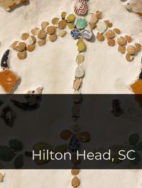 Hilton Head, SC Optimized Hashtag Report
