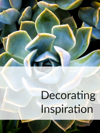 Decorating Inspiration Optimized Hashtag Report