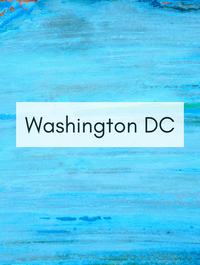 Washington DC Optimized Hashtag Report