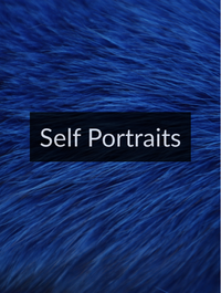 Self Portraits Optimized Hashtag Report