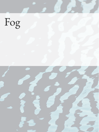 Fog Optimized Hashtag Report