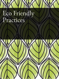 Eco Friendly Practices Optimized Hashtag Report