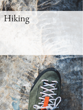 Hiking Hashtag Rx List