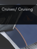 Cruises/Cruising Optimized Hashtag Report