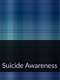 Suicide Awareness Optimized Hashtag Report