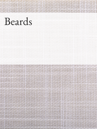 Beards Optimized Hashtag List