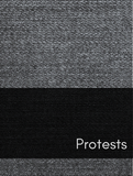 Protests Optimized Hashtag Report