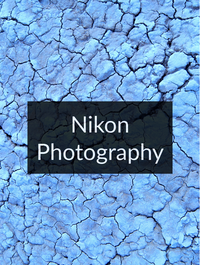 Nikon Photography Optimized Hashtag Report