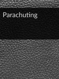 Parachuting Hashtag Rx List