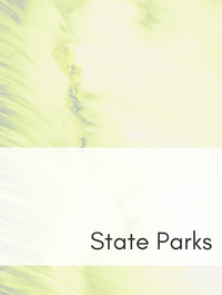 State Parks Optimized Hashtag Report