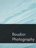 Boudior Photography Hashtag Rx List