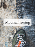 Mountaineering Optimized Hashtag Report