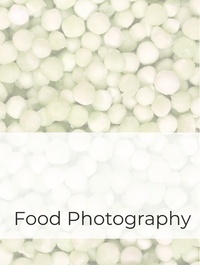 Food Photography Optimized Hashtag Report