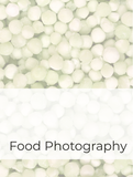 Food Photography Hashtag Rx List