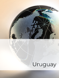 Uruguay Optimized Hashtag Report