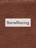 BarrelRacing Optimized Hashtag Report