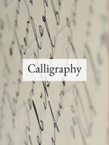 Calligraphy Optimized Hashtag Report