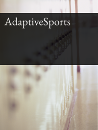 AdaptiveSports Optimized Hashtag Report