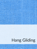 Hang Gliding Optimized Hashtag Report