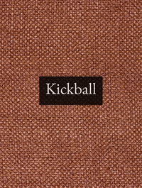 Kickball Hashtag Rx List