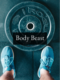 Body Beast Optimized Hashtag Report