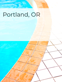Portland, OR Optimized Hashtag Report
