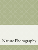 Nature Photography Optimized Hashtag Report