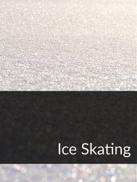 Ice Skating Optimized Hashtag Report