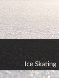 Ice Skating Hashtag Rx List
