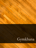Gymkhana Optimized Hashtag Report