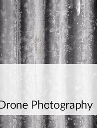 Drone Photography Hashtag Rx List