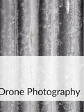 Drone Photography Optimized Hashtag Report